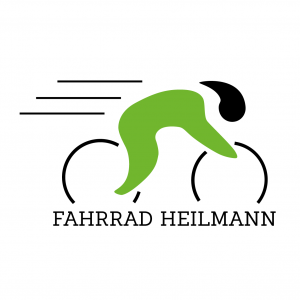 Fahrrad Heilmann